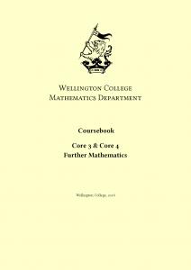 C3-C4 Coursebook Sample